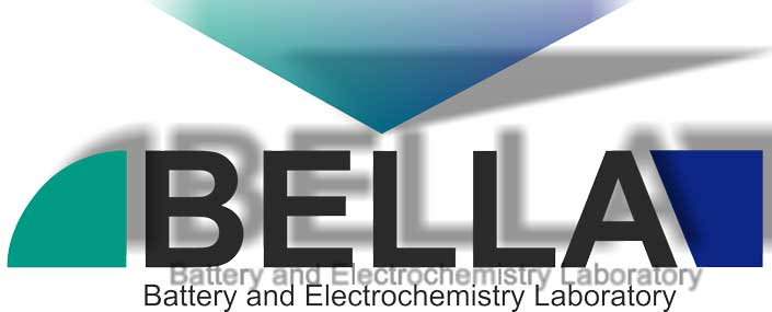 INT- Collaboration - KIT/BASF Joint Laboratory BELLA