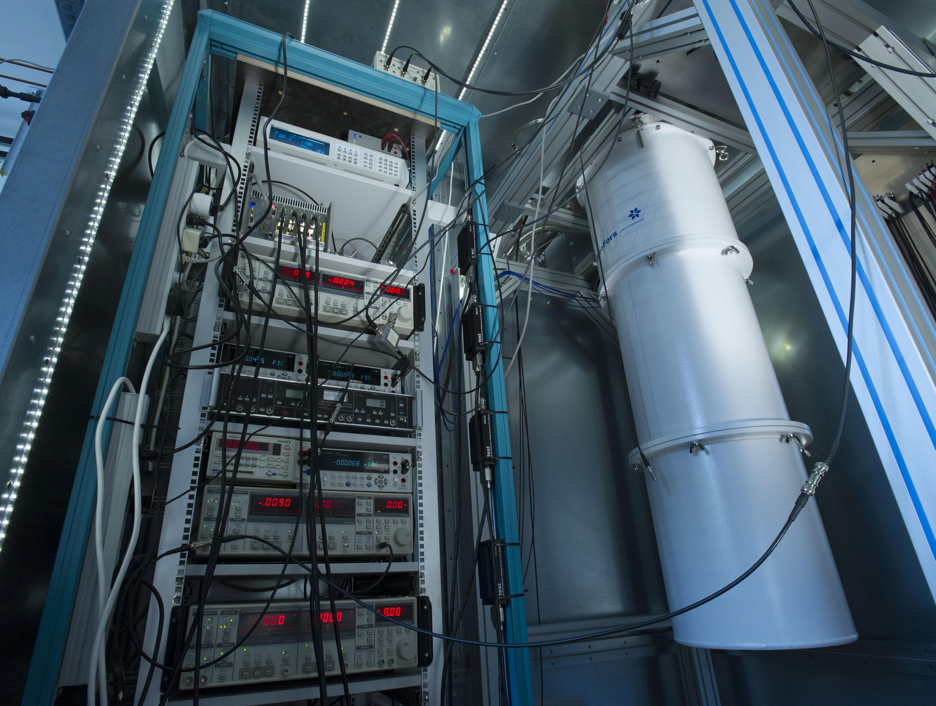 Nanotechnology Jobs