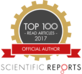 Top 100 Read Article 2017