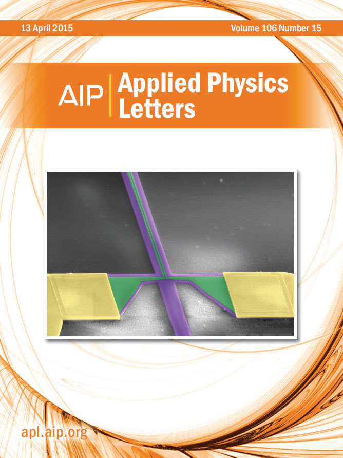 APL coverS