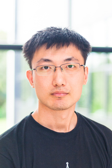 Modan Liu