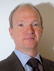 Prof. Dr. Wolfgang Wenzel